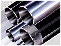 Black Steel Pipes, Black Steel Pipes Manufacturers, Black Steel Pipes Exporters in India