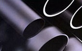 MS Pipes, MS Exporters, MS Pipes Manufacturers