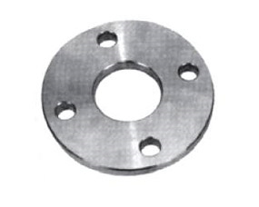 Slip-On Flanges,Slip-On Flanges Manufactures,Slip-On Flanges Exporters,Slip-On Flanges Suppliers,Slip-On Flange,Slip-On Flange Manufacturers,Slip-On Flange Exporters,Slip-On Flange Suppliers,Slip-On Flanges Manufacturers India,Slip-On Flanges Exporters India,Slip-On Flanges Suppliers India,Slip On Flanges,Slip On Flanges Manufactures,Slip On Flanges Exporters,Slip On Flanges Suppliers,Slip On Flange,Slip On Flange Manufacturers,Slip On Flange Exporters,Slip On Flange Suppliers,Slip On Flanges Manufacturers India,Slip On Flanges Exporters India,Slip On Flanges Suppliers India