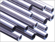 Stainless Steel Tubes Manufacturers,Stainless Steel Tubes Exporters,Stainless Steel Tubes Suppliers,Stainless Steel Tubes Wholesalers