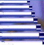 Steel Conduit Pipes manufacturers, Conduit Pipes,Steel Conduit Pipes